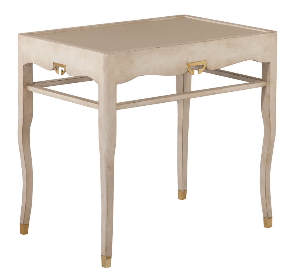 Elsie Side Table