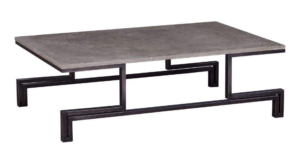 Barton Coffee Table