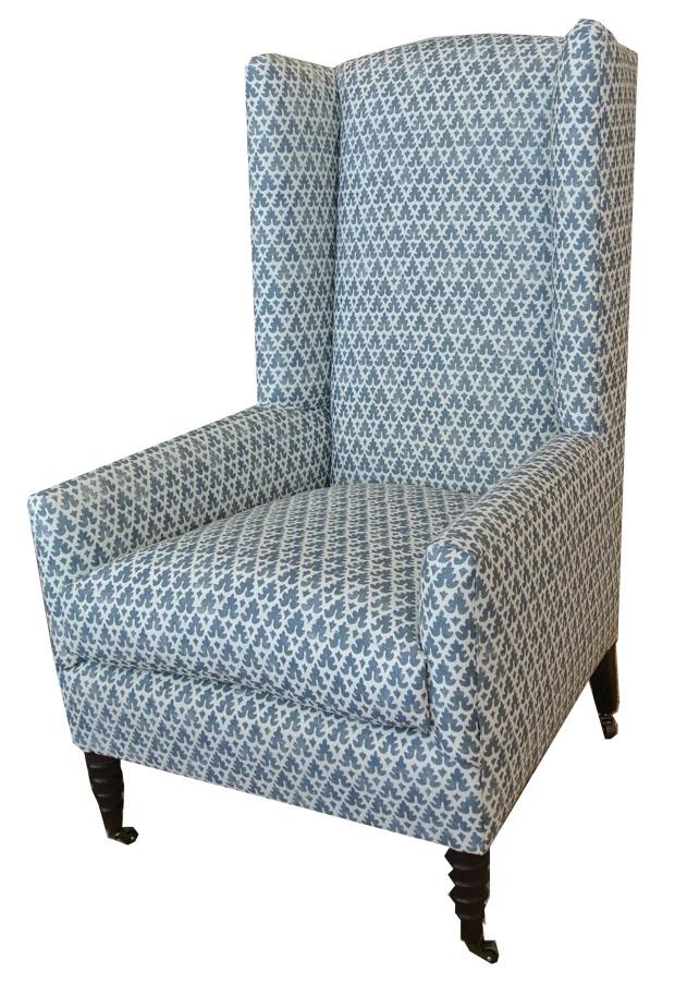 Dolan Wing Chair-112.jpeg