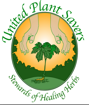 UNITED PLANT SAVERS    ||    WWW.UNITEDPLANTSAVERS.ORG