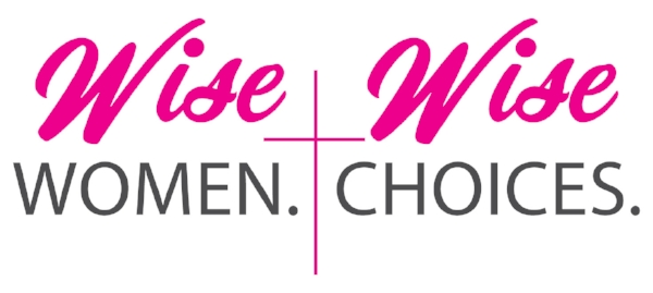 Wise Women Wise Choices Logo.jpg