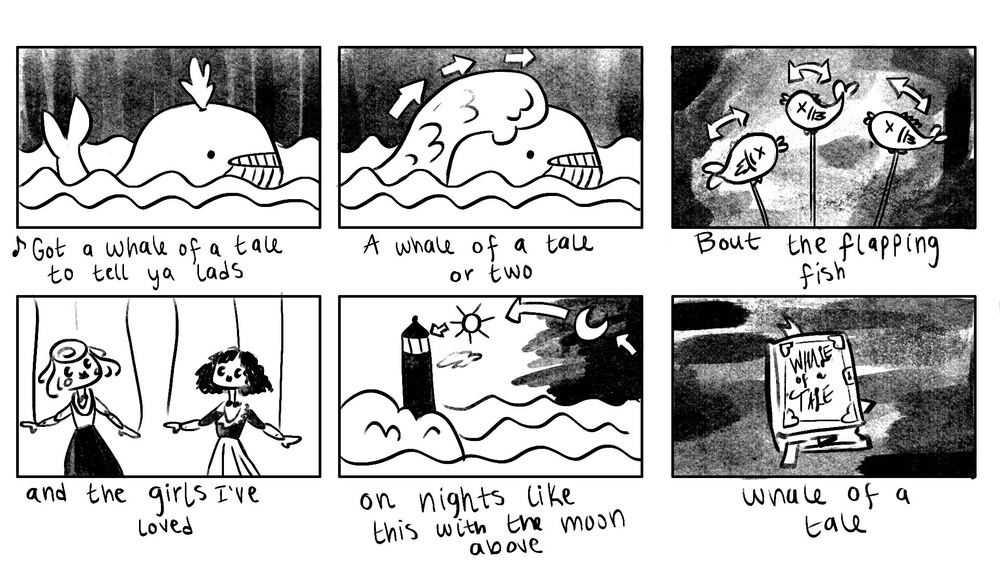 whaleofatale_storyboard_01.jpg