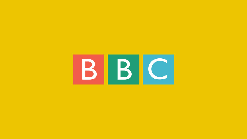BBC_StyleFrames_14.jpg