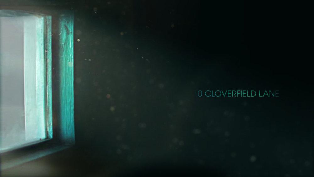 CloverfieldLane_006.jpg