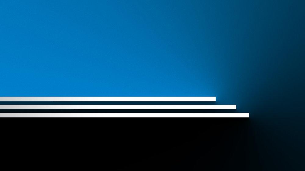 adidas_light_01.jpg
