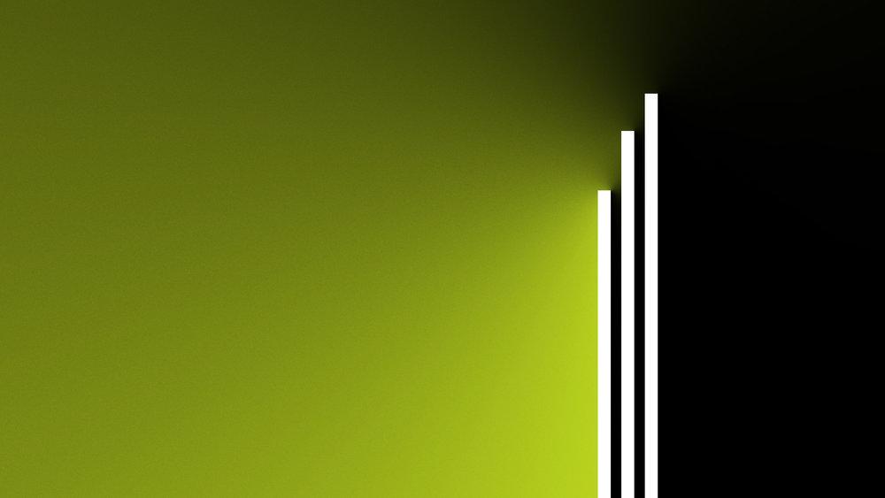 adidas_light_02.jpg