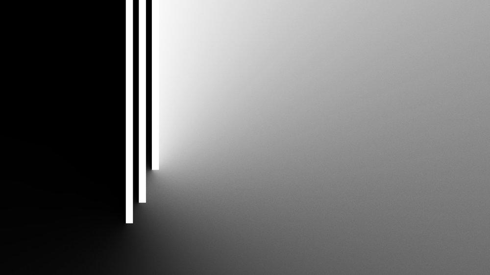 adidas_light_03.jpg