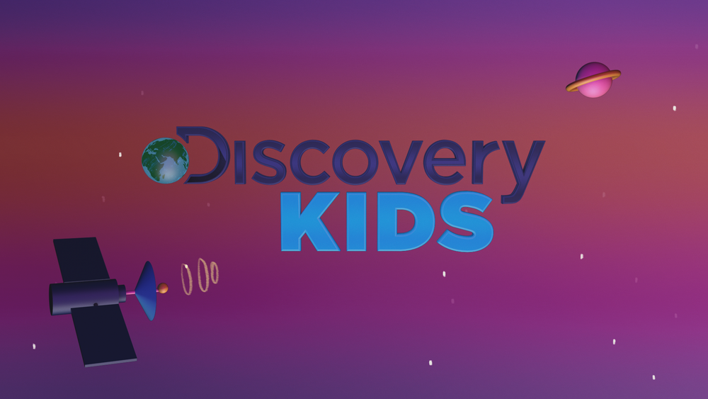 DiscoverKids (0-00-07-02).png