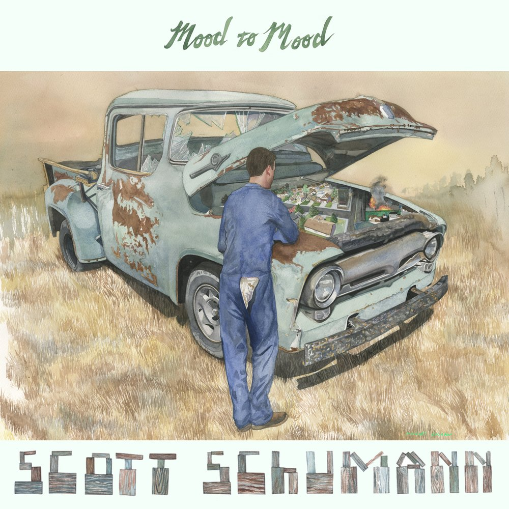 scott truck composite painting flattened_2.jpg