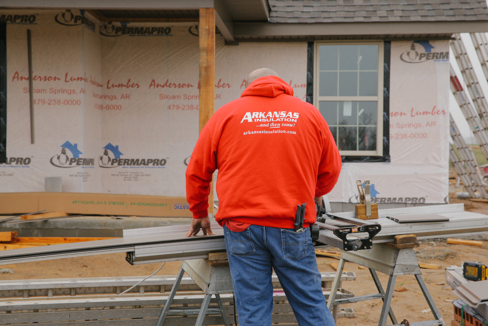 Arkansas-Insulation-22.jpg