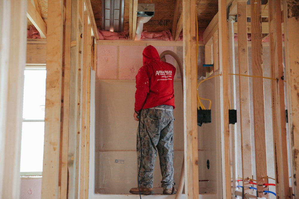 Arkansas-Insulation-35.jpg