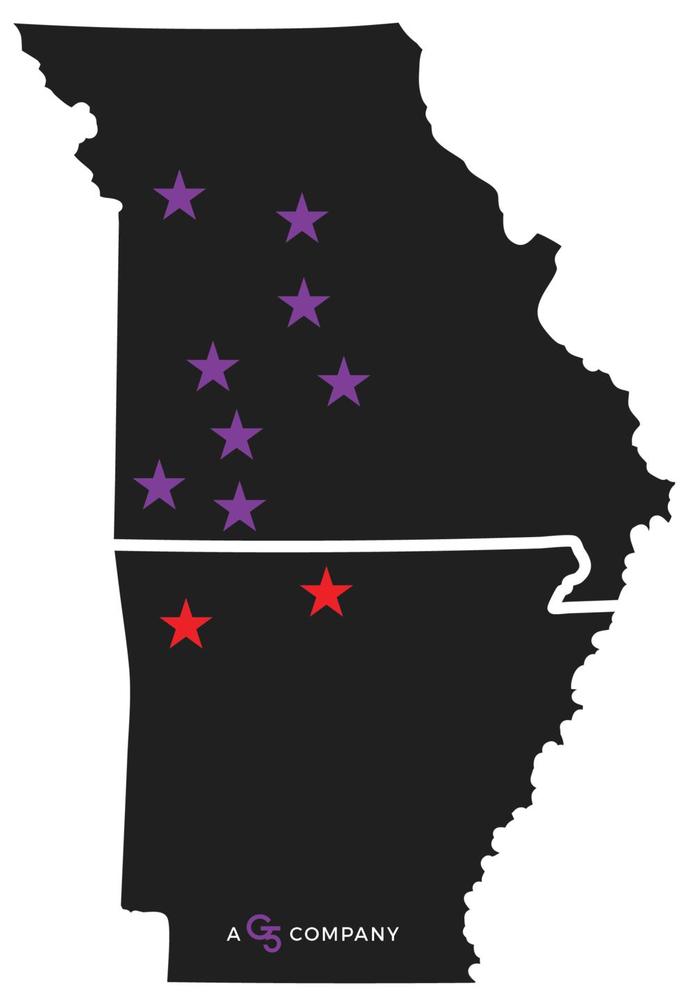 Arkansas-Insulation-Map-01.png
