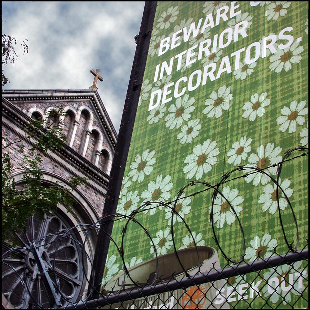 BewareDecorators2.jpg