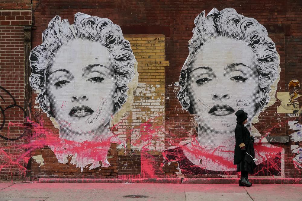 MadonnasMagic.jpg