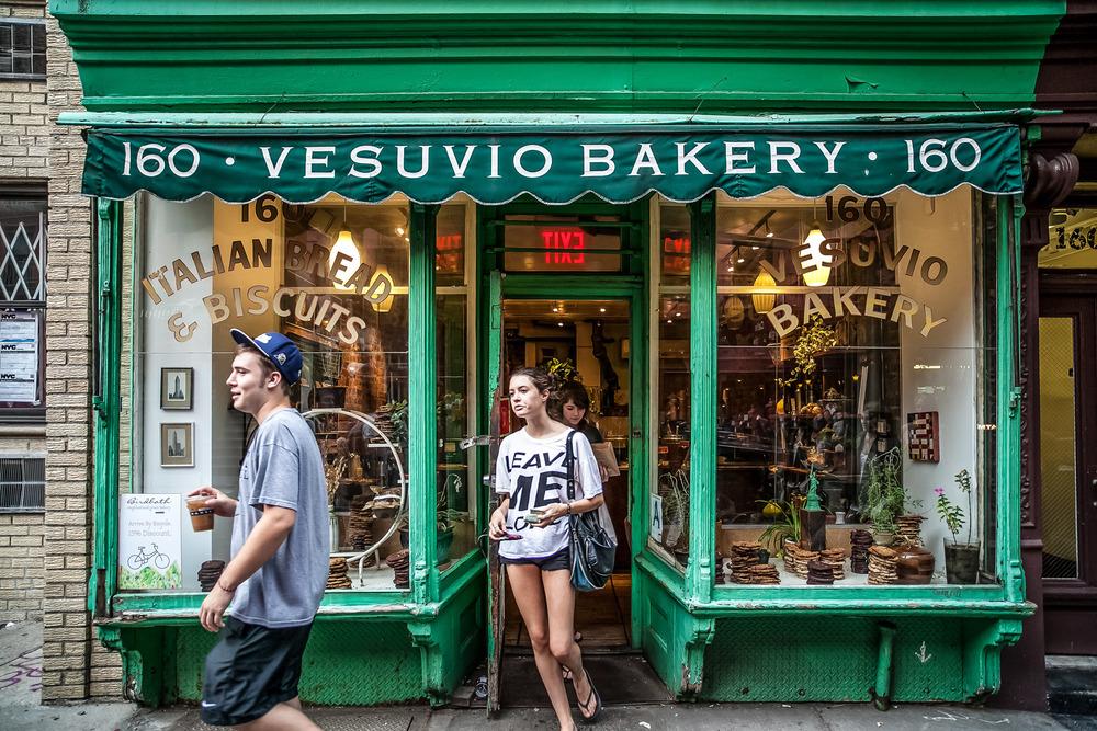 Vesuvio-Girl.jpg