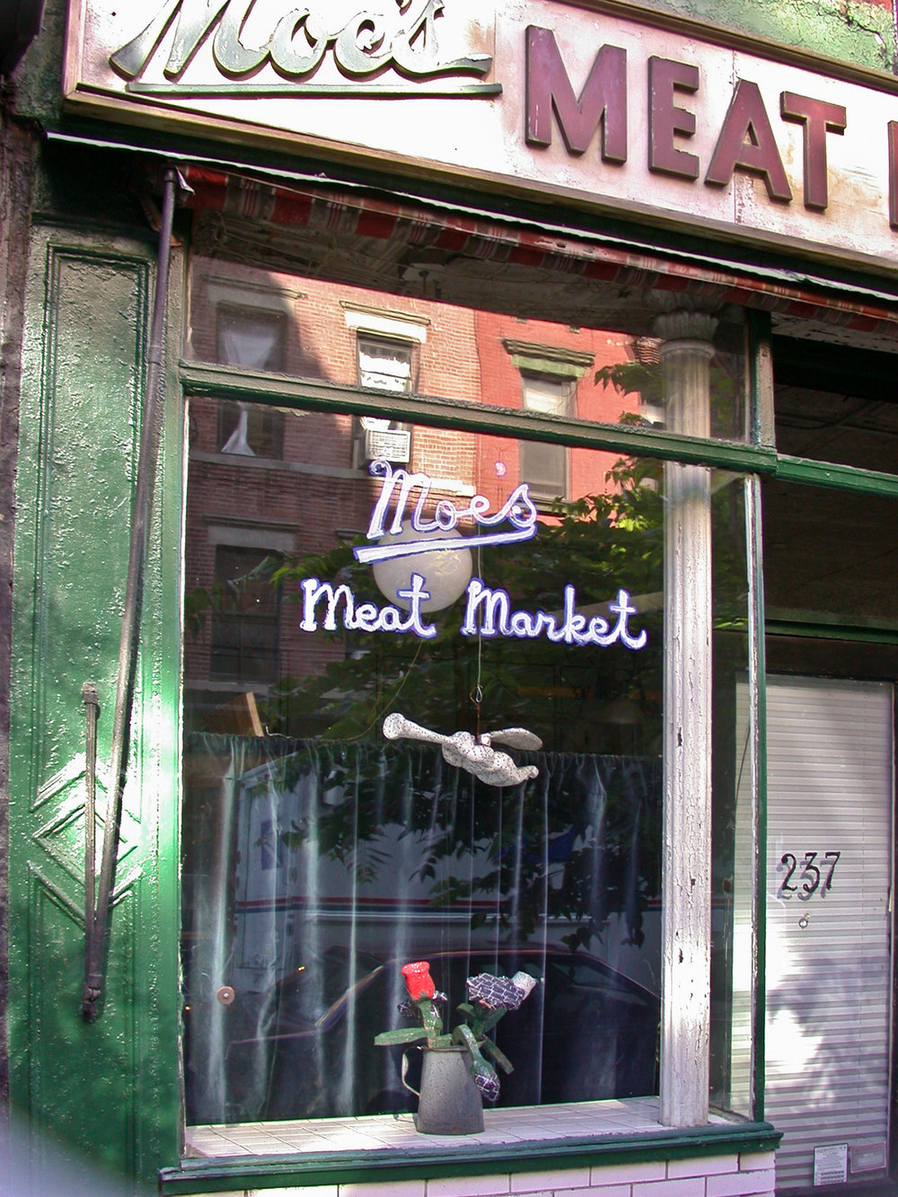 20020705-Moe's Meats-Edit.jpg