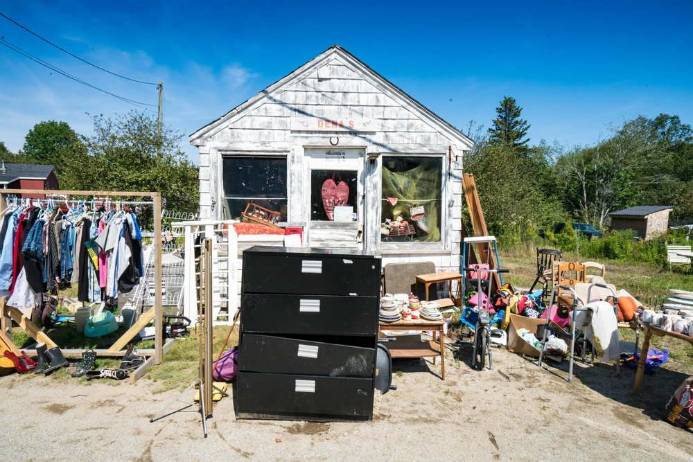 20170810-Maine_Stonington-288.jpg