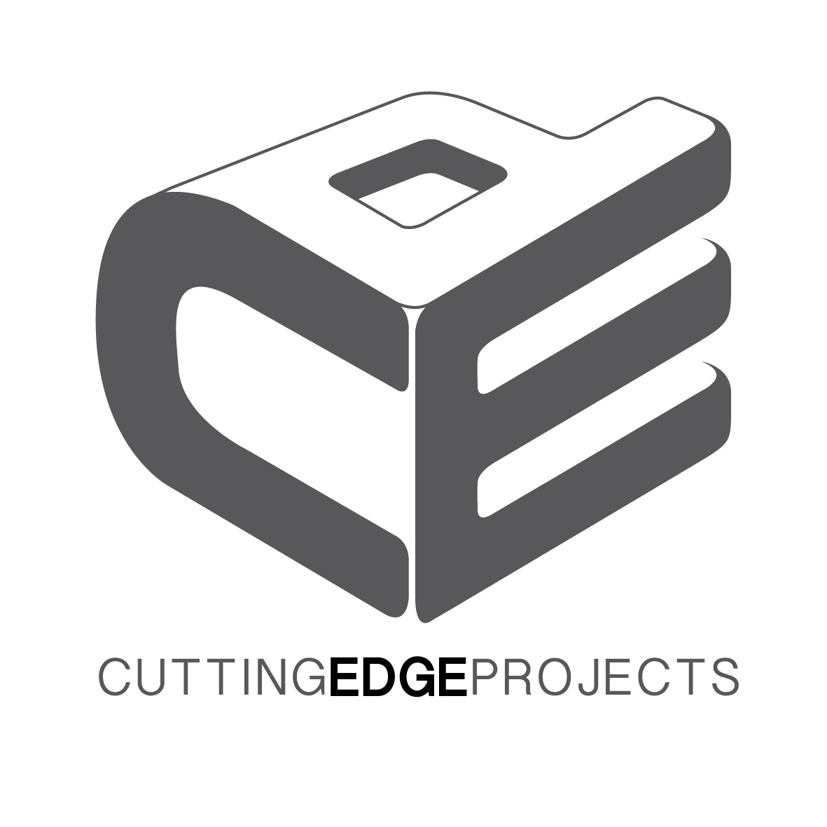 Cutting Edge Projects