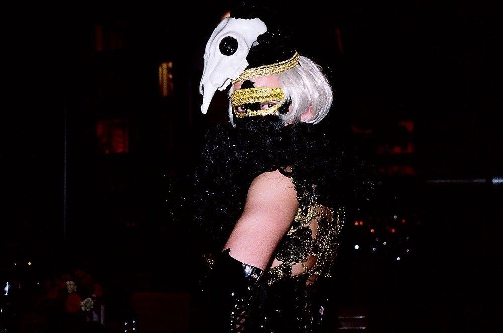 MANOR849-Skull-01.jpg