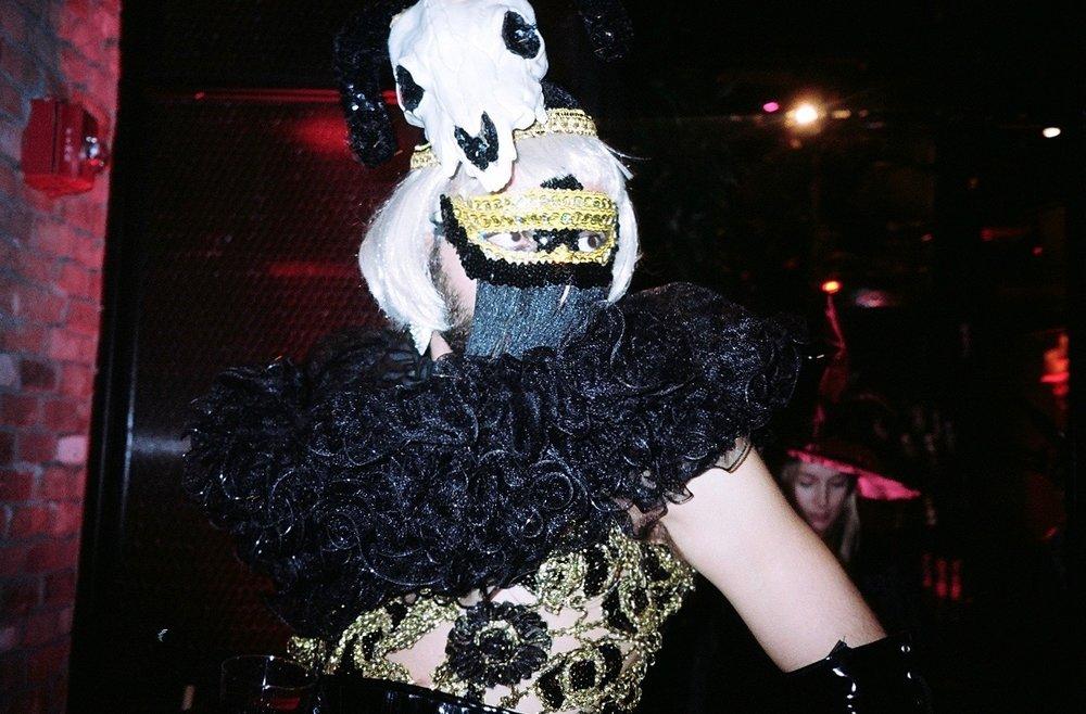 MANOR849-Skull-03.jpg
