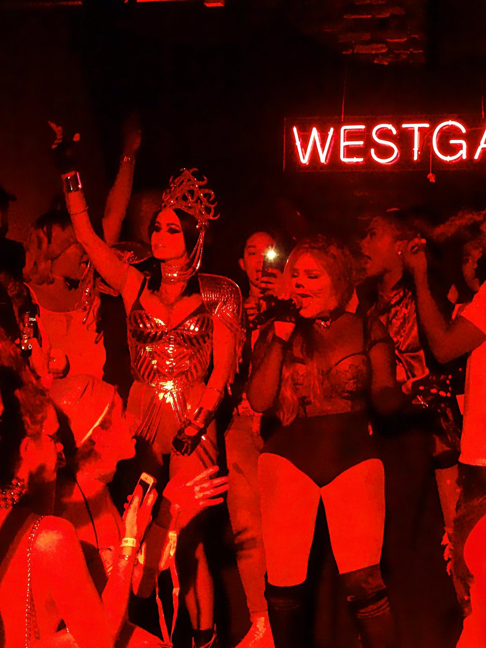 Beast849-Carmen-Kim-01.jpg