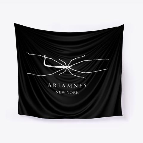 Ariamnes_Tapestry.jpg