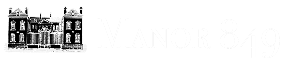 Manor-849-logo white.png
