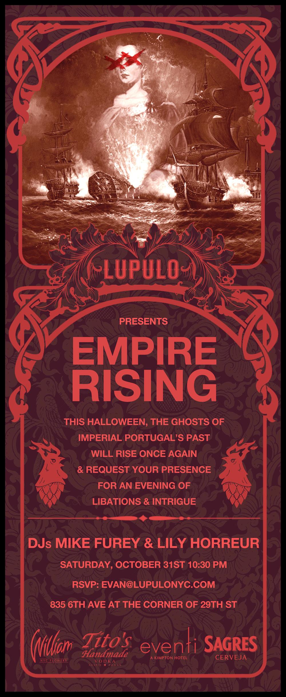 Lupulo_Empire_Rising.jpg