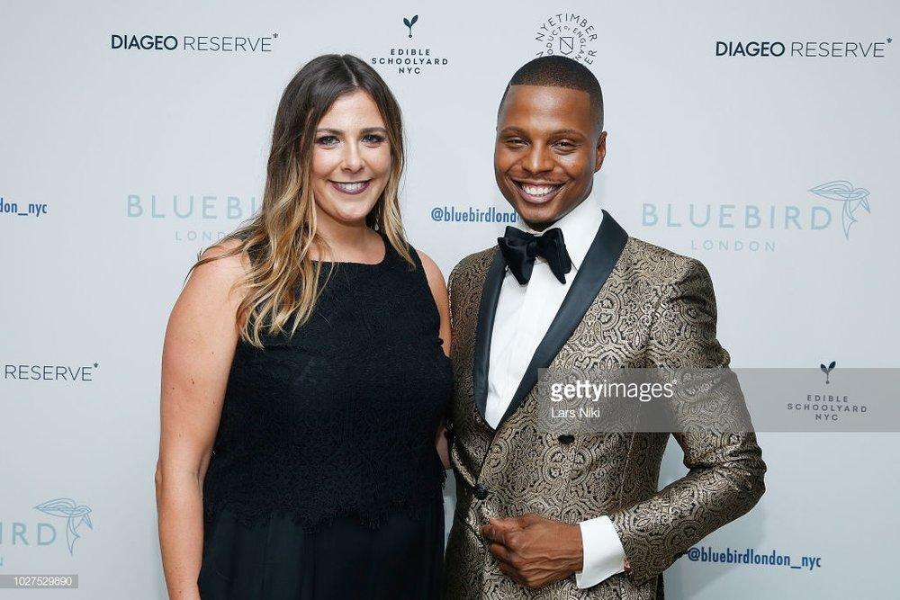 Bluebird-London-NYC-Launch-12-Dante-Blakeley-Lauren-Schubert.jpg