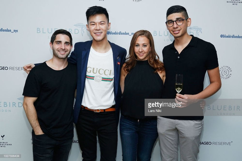 Bluebird-London-NYC-Launch-14-Jamin-Lin-Matt-Kirschner-Beth-Sobel.jpg
