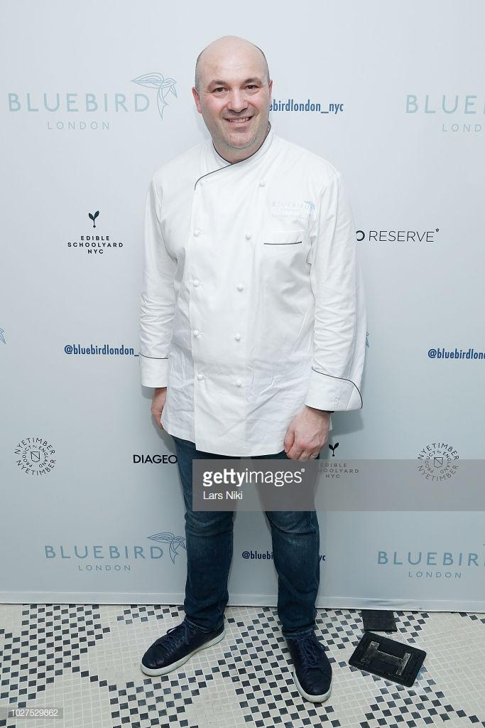 Bluebird-London-NYC-Launch-16-Chef-Nicolas-Houlbert.jpg