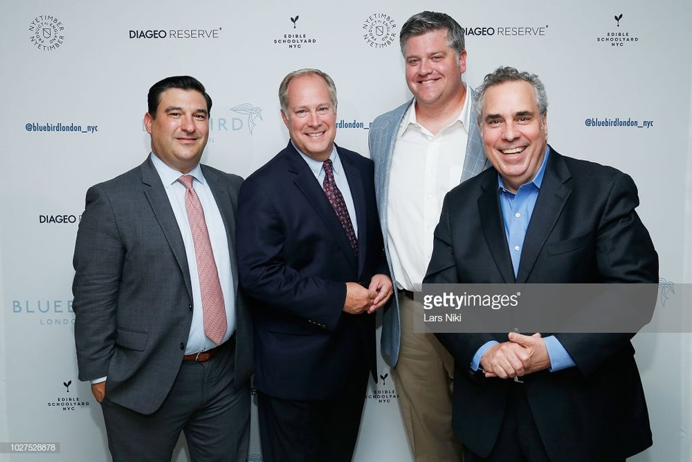 Bluebird-London-NYC-Launch-18-Chef-Michael-Lomonaco-Friends-2.jpg