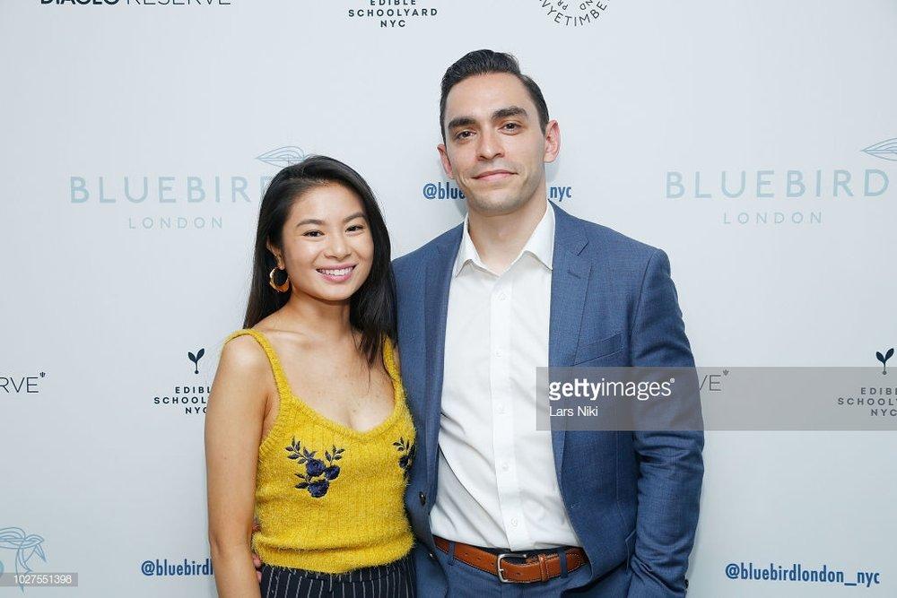 Bluebird-London-NYC-Launch-25-Kim-Duong-and-Ivan-Rosario.jpg