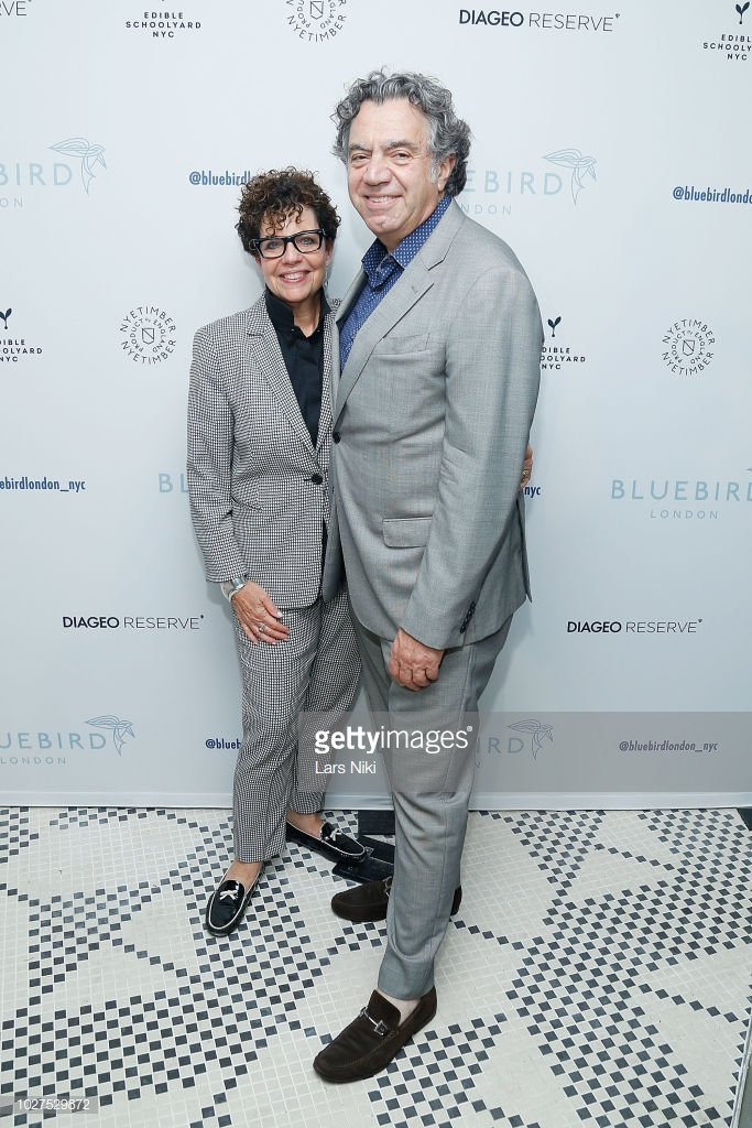 Bluebird-London-NYC-Launch-32-Nancy-Ruddy-John-Cetra-2.jpg