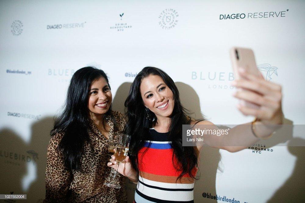 Bluebird-London-NYC-Launch-34-Brittany-Mahboobani-Brittany-Lo-2.jpg