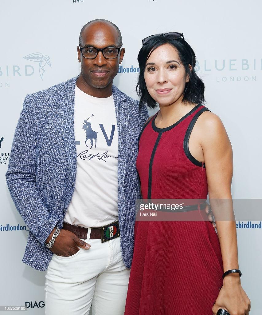 Bluebird-London-NYC-Launch-38-Patrick-Hazlewood-Jessica-Juliao.jpg