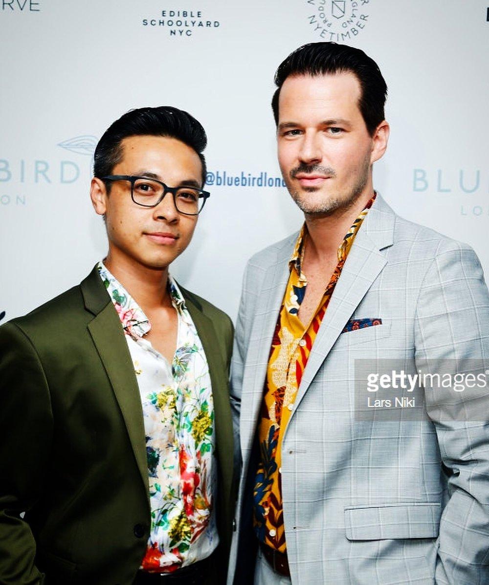 Bluebird-London-NYC-Launch-02-Evan-Hungate-Jason-Nguyen-Ariamnes-1.JPG