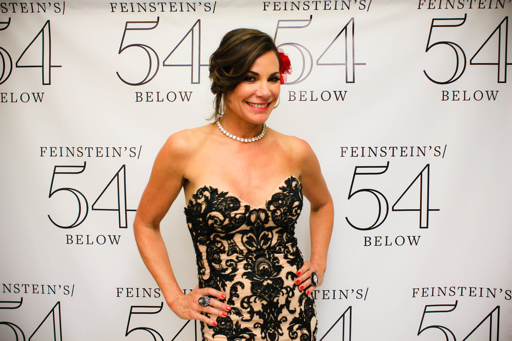 Countess_and_friends_05_18_Below_Luann1.jpg