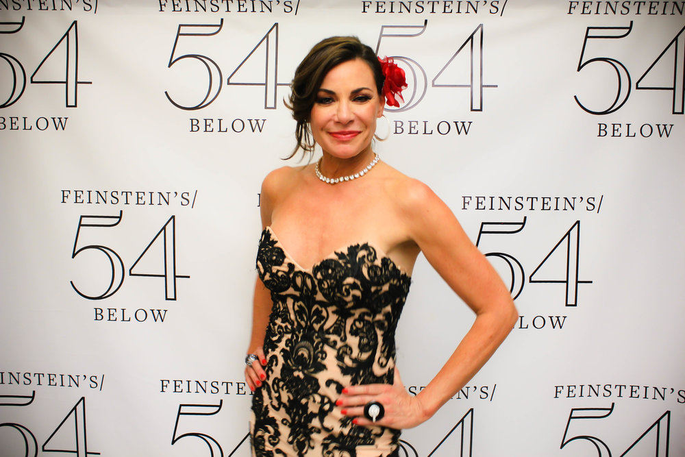 Countess_and_friends_05_18_Below_Luann2.jpg