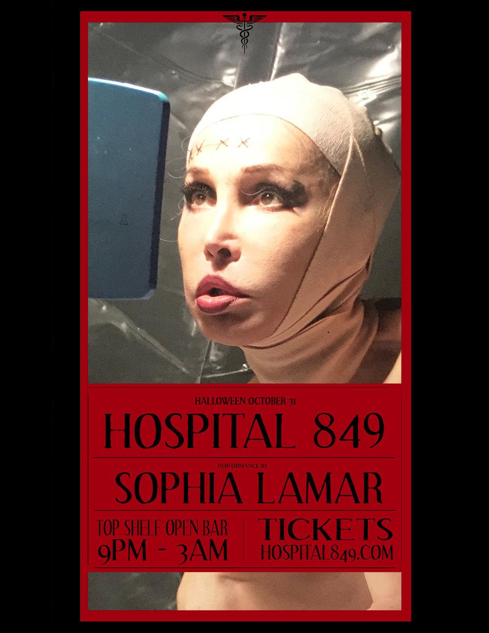 9 sophia lamar-L.jpg