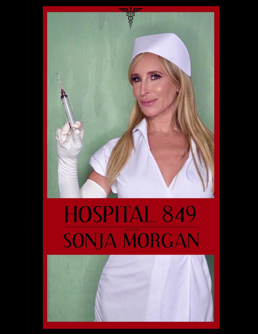 11 Sonja-L.jpg