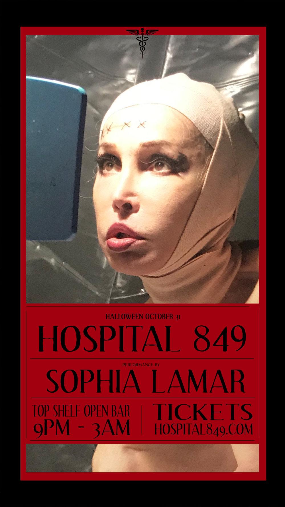 9 sophia lamar.jpeg