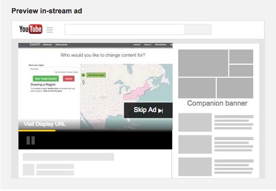 YouTube_Ads_Enrollment_Management