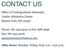 contact_us_admissions