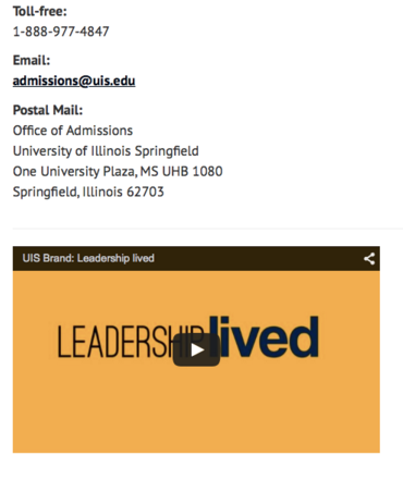 Admissions_video
