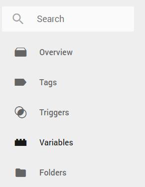custom_website_analytics