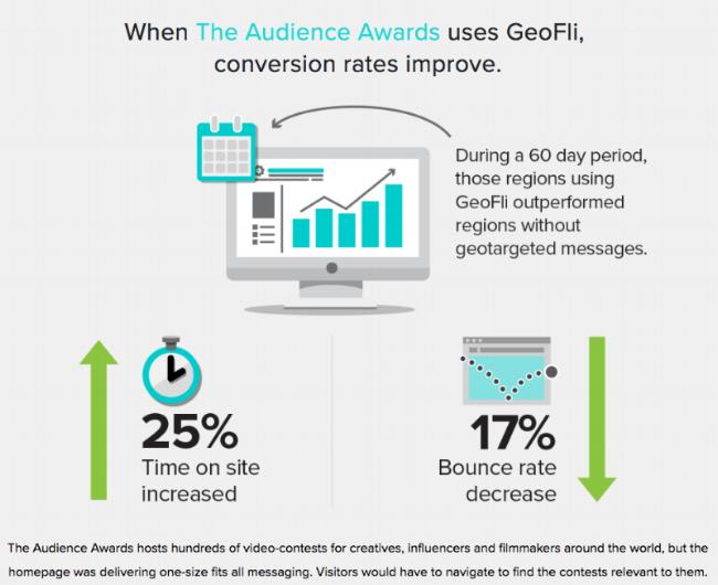 aa_infographic