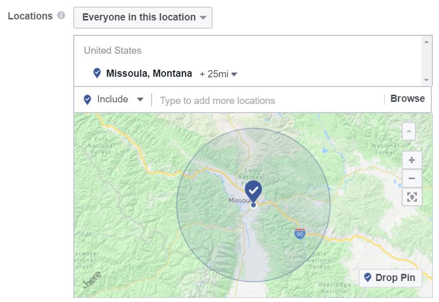 location_targeting_facebook