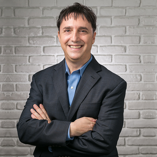 Neal Schaffer is one of our big website personalization experts