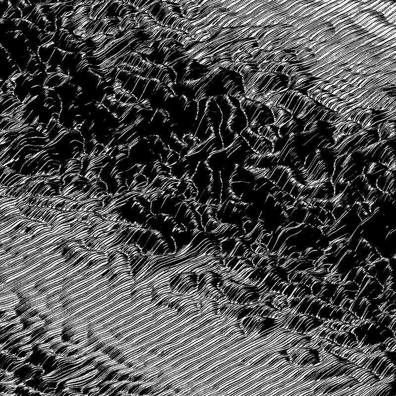 2pt_ImageGenerator_07.png